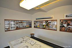 Galerie U Plazíka