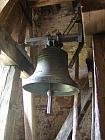 Zvon pro Kozojedy