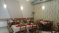 """Restaurant """"Pohoda"""""""