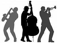 Festival swingové a dixielandové hudby