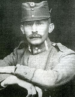 Emil Holárek