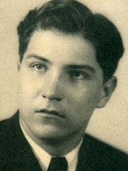 Kamil Linhart