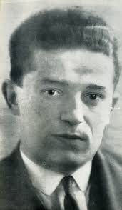 Karel Konrád