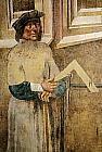 Benedikt Ried z Pístova