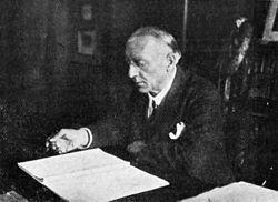 Jaroslav Hilbert