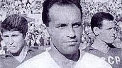 Ladislav Novák