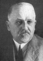 Kamil Hilbert
