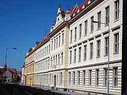 Václav Hlavatý