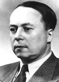Konstantin Biebl