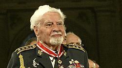 Generál František Fajtl