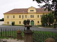 Cítolibská skladatelská škola