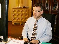Ing. Jan Kerner