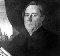 Antonín Pankrác