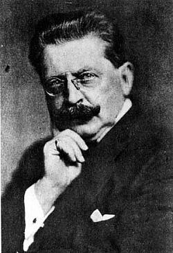 Václav Klofáč