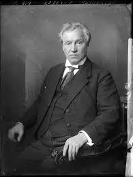 Gustav Habrman