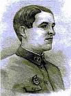 Jaroslav Štrombach