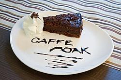 Caffe Moak