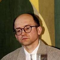 PhDr. Ivo Markvart