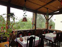 Restaurant Shan Shui Ren Jia