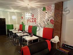 1-2-3 Pizza