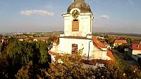 Městys Cítoliby