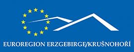 Euroregion Krušnohoří