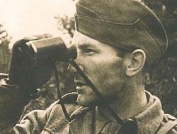 Otakar Jaroš