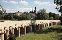 Inundační most