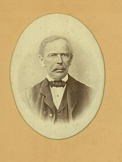 Alois Greif