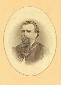 Antonín Vidman