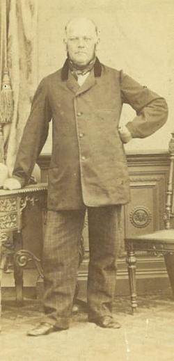 Jan Kostka