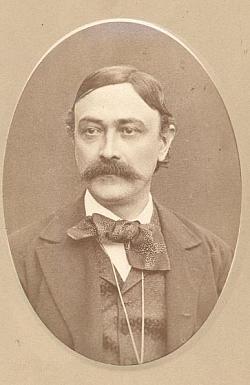 JUDr. Jan Veltrubský z Veltrub