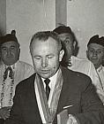 Svatoslav Hejzl