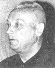Alois Pitrmann