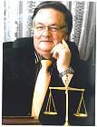 JUDr. Miroslav Zrůst
