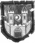 Adolf baron von Mengen