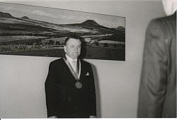 Jaroslav Dudjak
