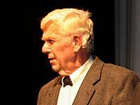 Antonín Hluštík