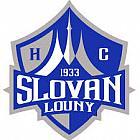 85 Jahre des Hockeyklub
