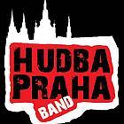 Půlnoc & Hudba Praha Band