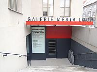 Gallery of Louny
