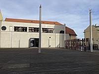 Benedikt-Rejt-Galerie