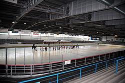 Městský zimní stadion