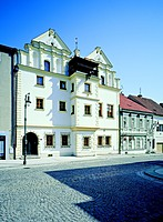 Staatsarchiv