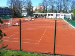 Tenisový klub Louny