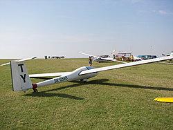 Aeroklub Raná
