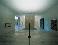 Galerie Benedikta Rejta