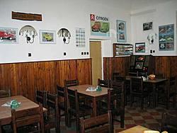 Restaurace U Jíchů