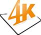 Jak používat 4K kartu